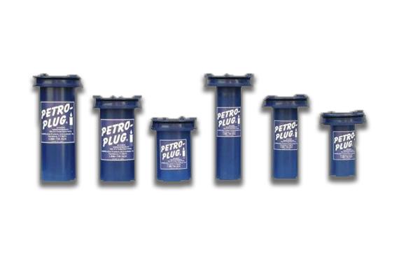 Petro Plug