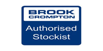 Brook Authorised Stockist Resize