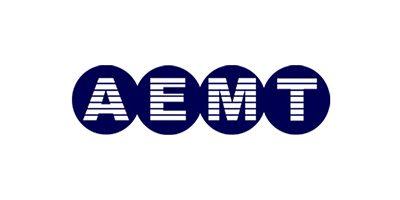 aemt-logo