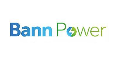 bann-power