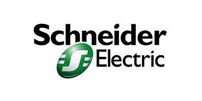 schneider--logo